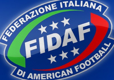 Fidaf