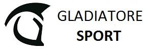 Gladiatore Sport