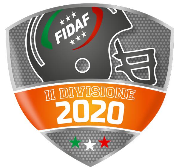 logo 2 Div