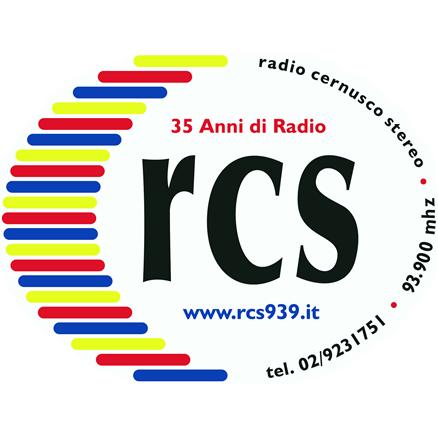 RCSbig