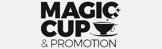 01_MagicCup316x96_grey