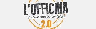 05c_OfficinaPioltello316x96_grey_cut