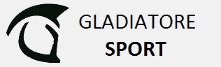 13_GladiatoreSport316x96_grey
