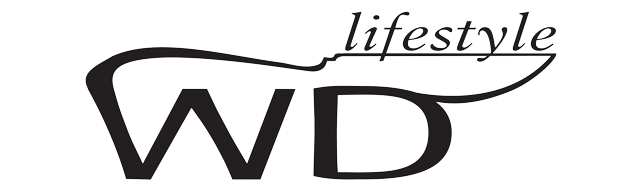 Logo-WDLifestyle